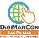 DigiMarCon Las Palmas – Digital Marketing Conference & Exhibition